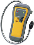 CD100A - Gas Leak Detector